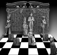 Way-Back Machine Goddesschess
